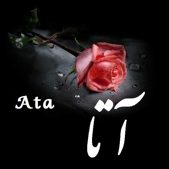 http://aydinqoca.arzublog.com/uploads/aydinqoca/ata.jpg